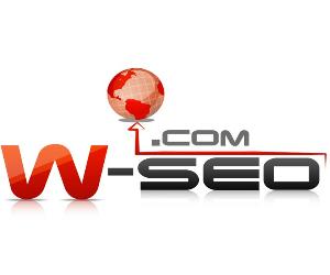 W-SEO.com – оптимизация за търсещи машини, консултации, SEM, ORM