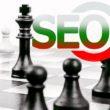 Общото между SEO и шахът
