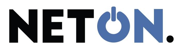 NetOn.bg - онлайн маркетинг и реклама