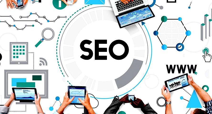 Оптимизация на сайт, SEO стратегии