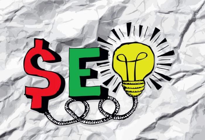 Популяризиране на сайт, цени за SEO оптимизация