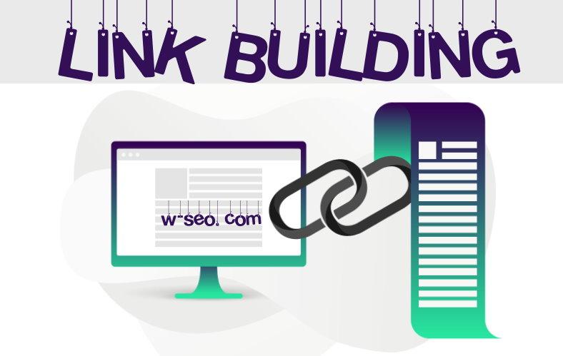 Съвети за изграждане на линкове
