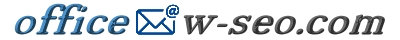 Спешни уеб и SEO услуги
